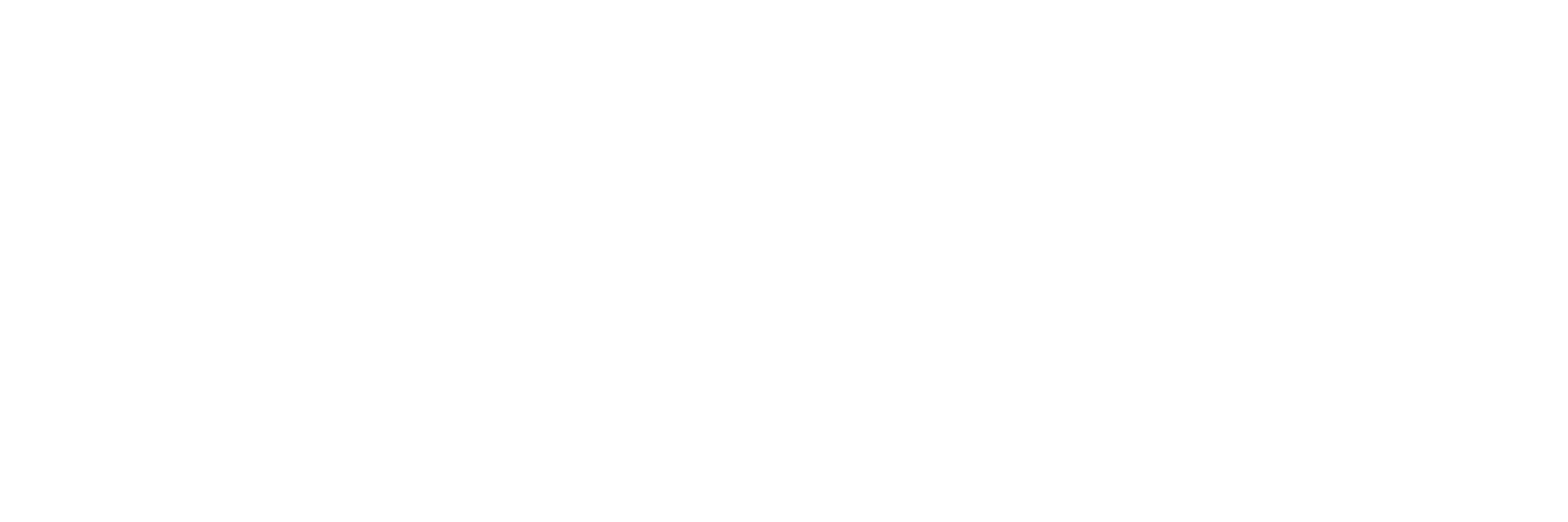 Rookie Films Christian Motion Picture Company